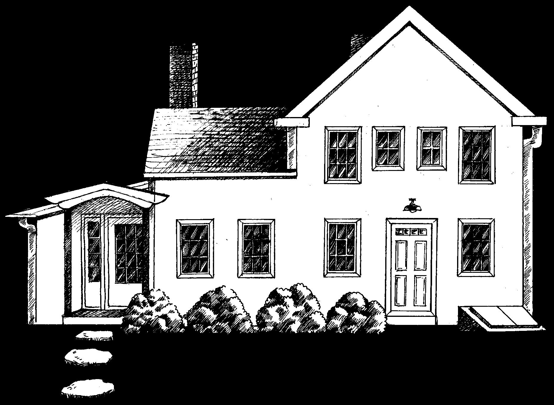 Cozy Inn Main Image